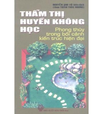 Tham thi huyen khong hoc 500x554