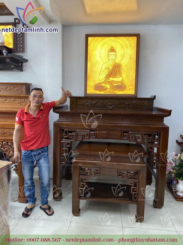 Ban Tho Dung Go Gu 2 Tang 2