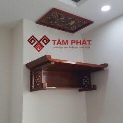 Ban Tho Treo Tuong