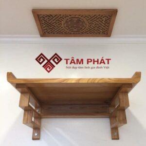 Mau Ban Tho Treo Tuong Dep Btg2021 01 E1587226020327