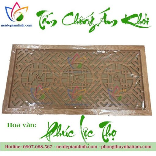 Tam Chong Am Khoi Hoa Van Phuc Loc Tho 2 (1)