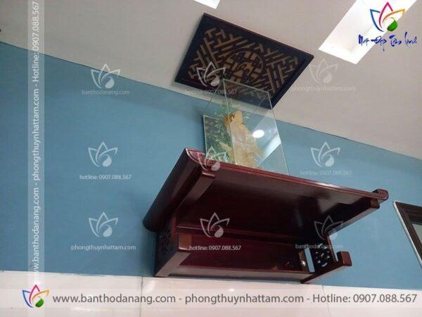 Trang Tho Phat Treo Tuong 4