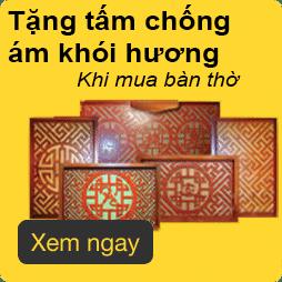 tang tam chong am khoi