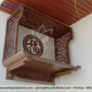 Trang-tho-treo-tuong