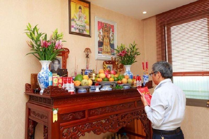 muon chuyen ban tho sang vi tri khac thi can phai chuan bi nhung gi cung ra sao 202009051150093330